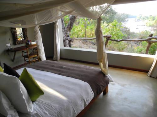 Mkulumadzi-Lodge-majete-malawi-africa-davidsbeenhere