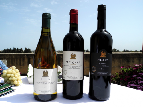 meridiana-wine-estate-wines-malta-davidsbeenhere