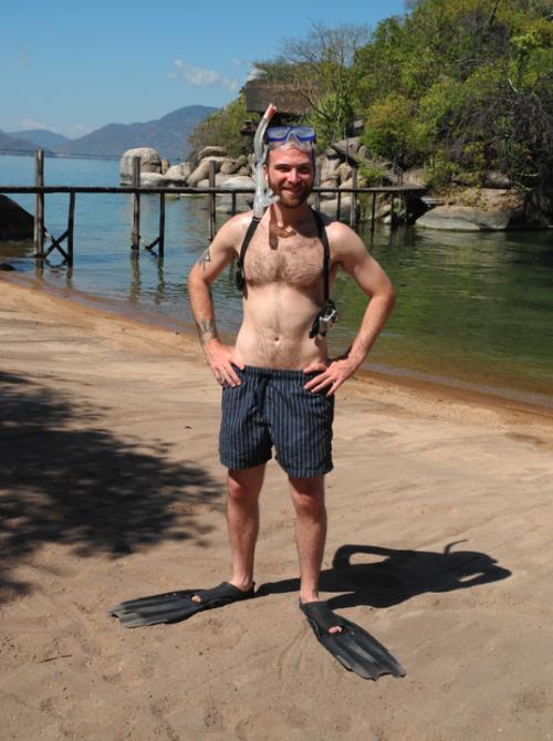 mumbo-island-snorkeling-malawi-africa-davidsbeenhere