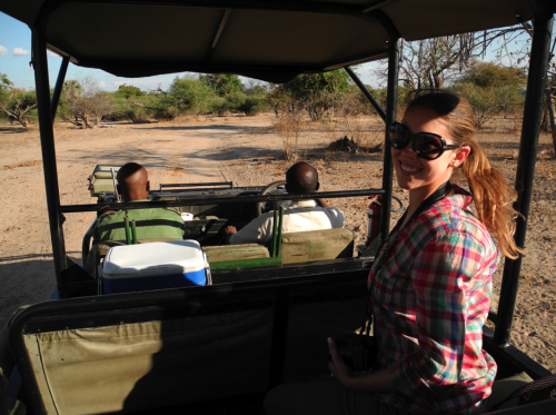 safari-liwonde-malawi-africa-davidsbeenhere