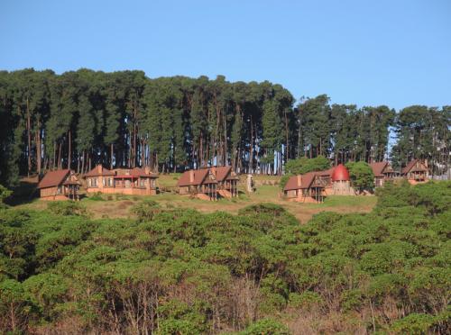 chelinda-lodge-nyika-malawi