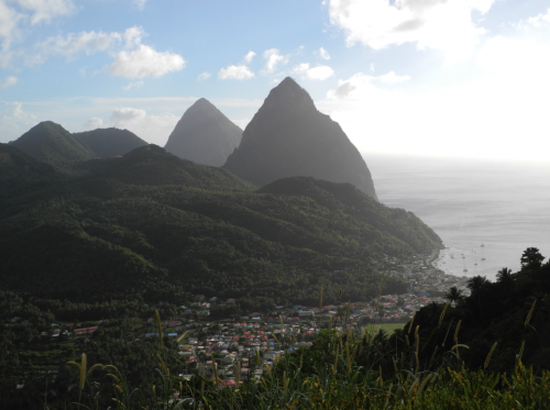 st-lucia-food-and-drink-pitons-davidsbeenhere