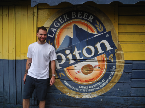 st-lucia-piton-beer-drink-davidsbeenhere