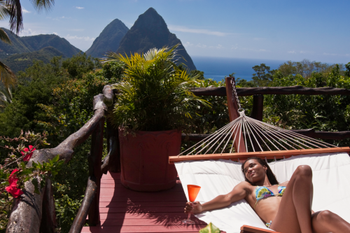 View_of_the_Pitons_from_Crystals