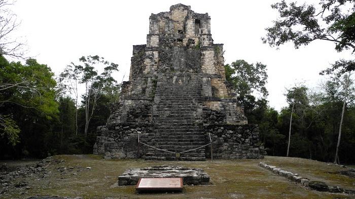 Things_to_see_riviera_Maya_Mexico_davidsbeenhere4