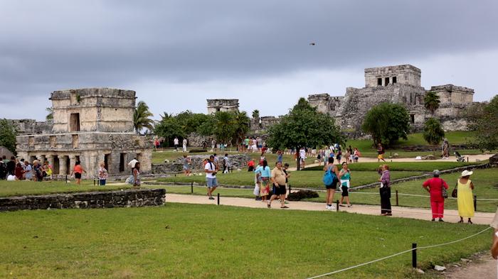 Things_to_see_riviera_Maya_Mexico_davidsbeenhere5