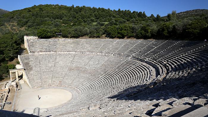 Epidavros_Theatre_Greece_Europe_Davidsbeenhere2