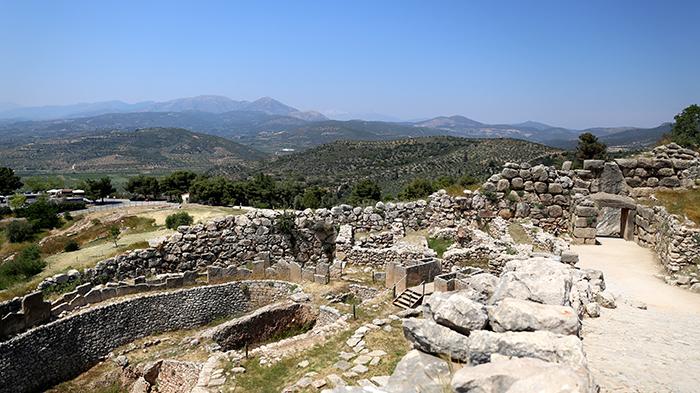 Mycanea_Greece_Europe_Davidsbeenhere