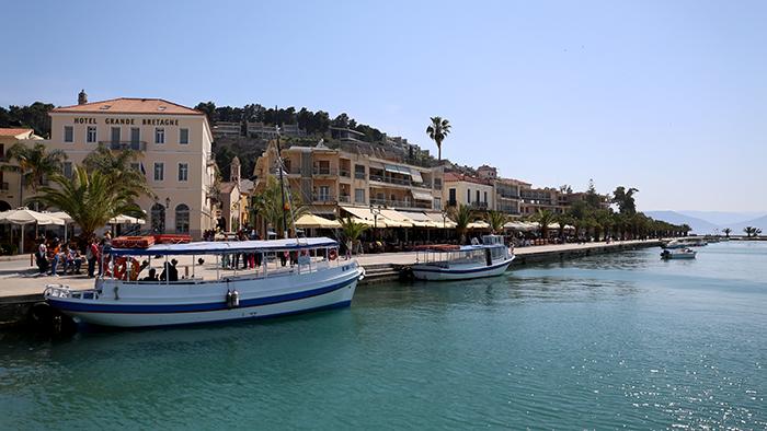 Nafplio_Greece_Europe_Davidsbeenhere2