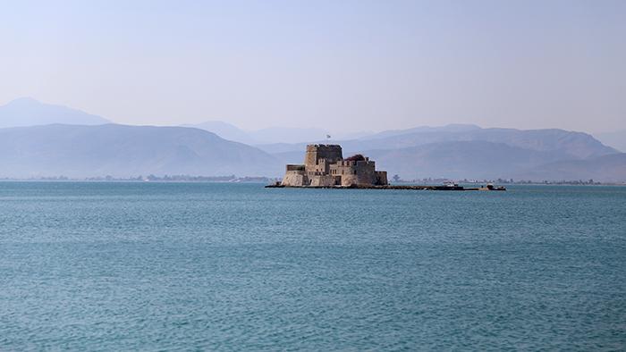 Nafplio_Greece_Europe_Davidsbeenhere3