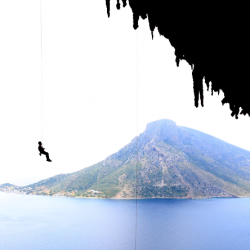 Rock_Climbing_Kalymnos_Greece_Europe