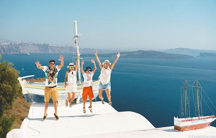 santorini-private-tours-omega-travel