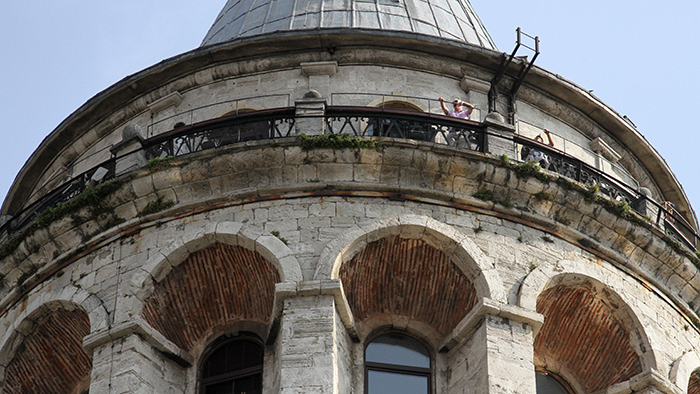 Galata_Tower_Istanbul_Turkey