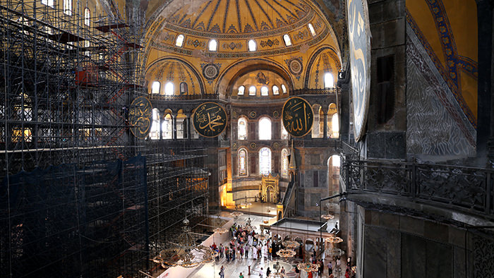 Hagia_Sofia_Istanbul_Turkey