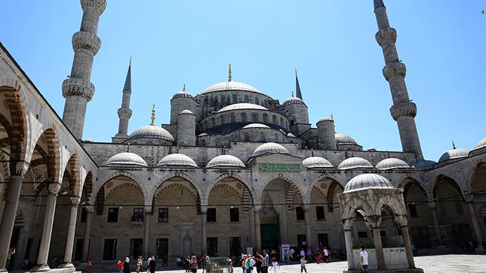 Blue_Mosque_Istanbul_Turkey