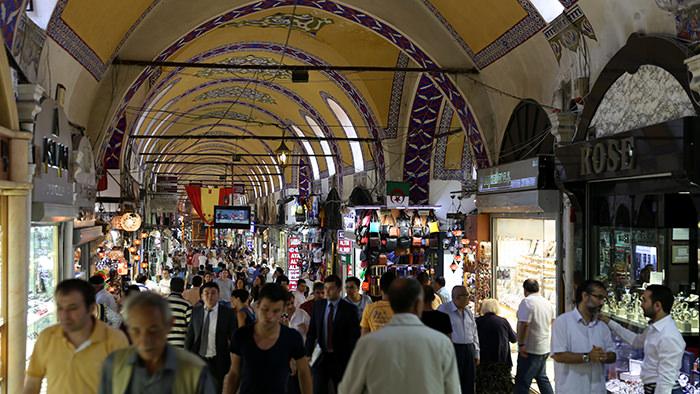 Grand_Bazaar_Istanbul_Turkey