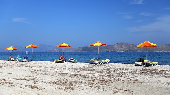 Tigaki_Beach_Kos_Island_Greece