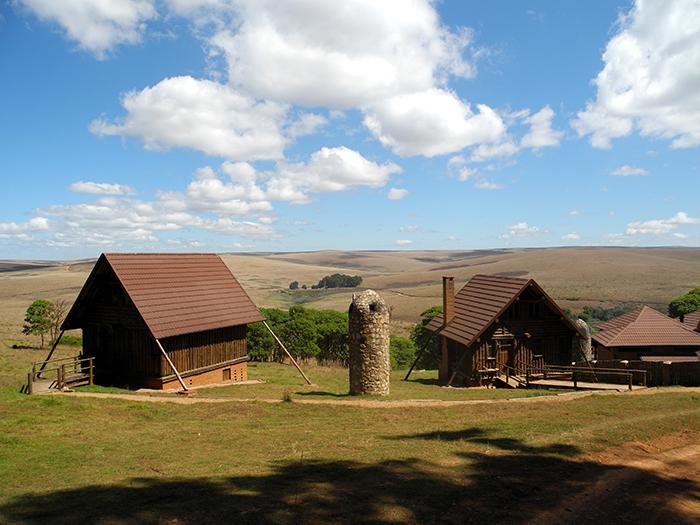 Chelinda_Lodge_Nyika_National_Park_Malawi_Africa_davidsbeenhere