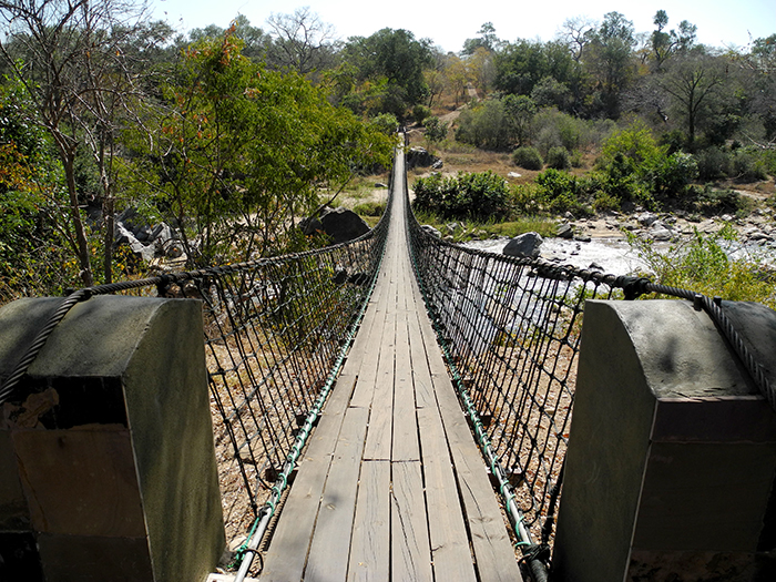 Mkulumadzi_Lodge_Majete_Wildlife_Reserve_Malawi_Africa_Davidsbeenhere3