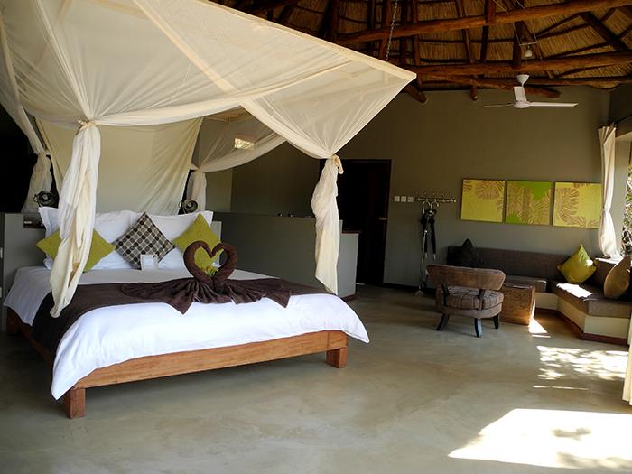 Mkulumadzi_Lodge_Majete_Wildlife_Reserve_Malawi_Africa_Davidsbeenhere5