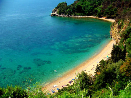 Mogren_Beach