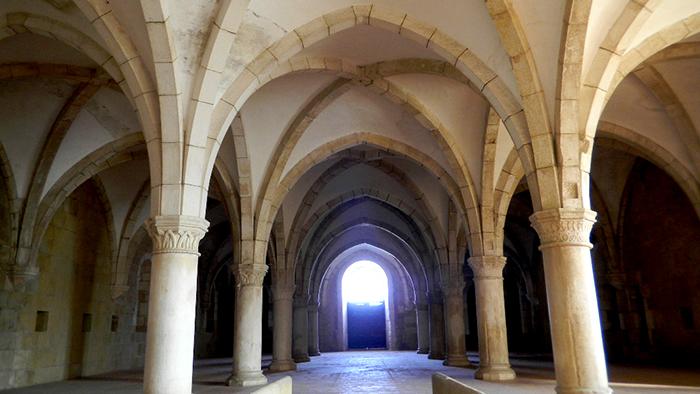 The_Monastic_Triangle_of_Portugal4