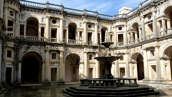 The_Monastic_Triangle_of_Portugal9