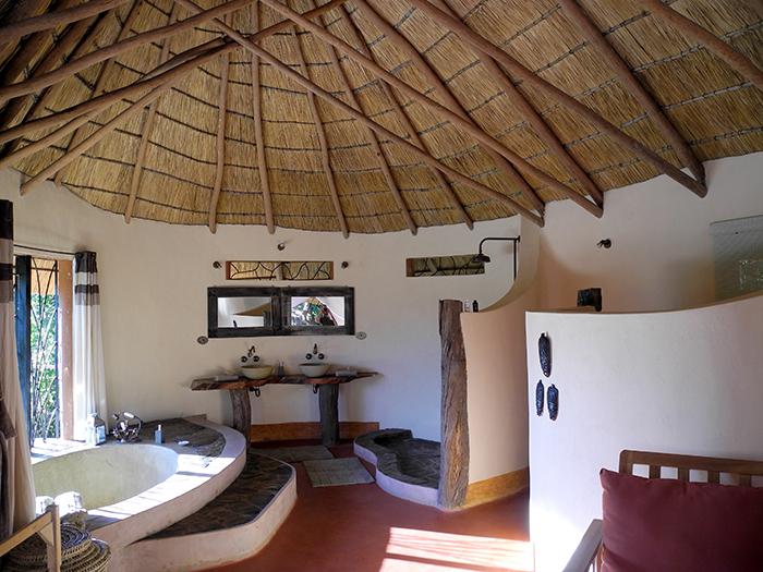 Tongole_Safari_Lodge_Nkhotakota_Game_Reserve_Malawi_Africa_Davidsbeenhere2