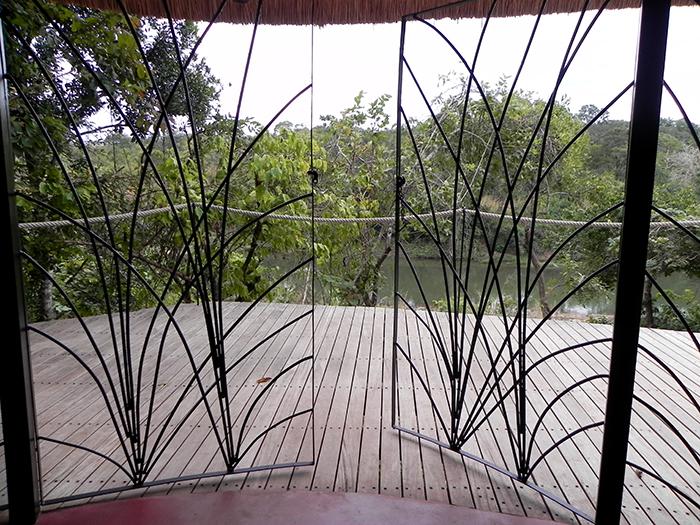 Tongole_Safari_Lodge_Nkhotakota_Game_Reserve_Malawi_Africa_Davidsbeenhere3