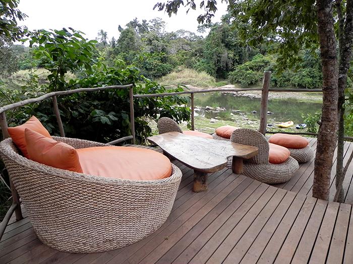 Tongole_Safari_Lodge_Nkhotakota_Game_Reserve_Malawi_Africa_Davidsbeenhere4
