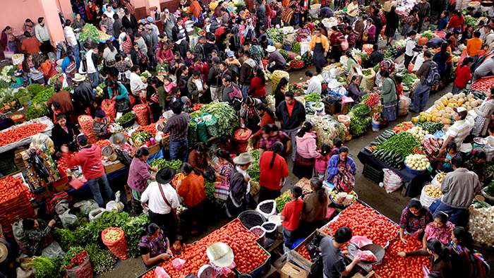 Chichicastenango_Market_Day_Guatemala_Davidsbeenhere2