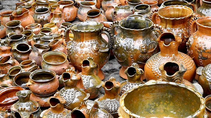 Chichicastenango_Market_Day_Guatemala_Davidsbeenhere6
