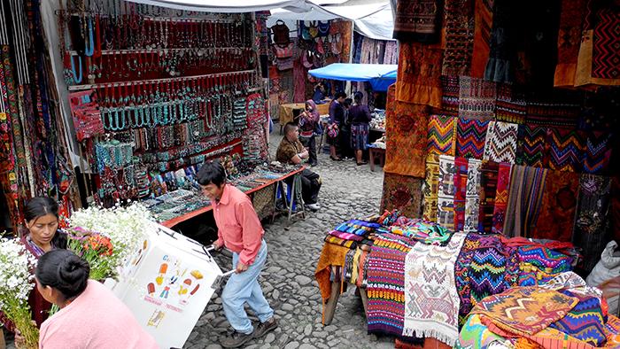 Chichicastenango_Market_Day_Guatemala_Davidsbeenhere8
