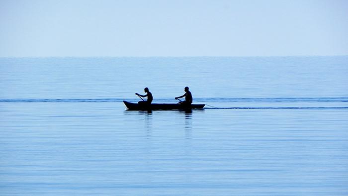The_Best_Hotels_Around_Lake_Malawi_Africa_Davidsbeenhere
