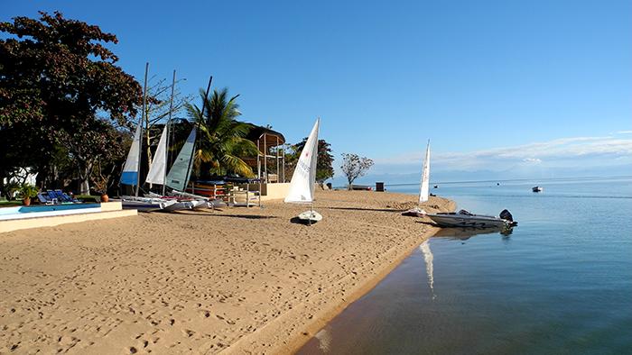 The_Best_Hotels_Around_Lake_Malawi_Africa_Davidsbeenhere12