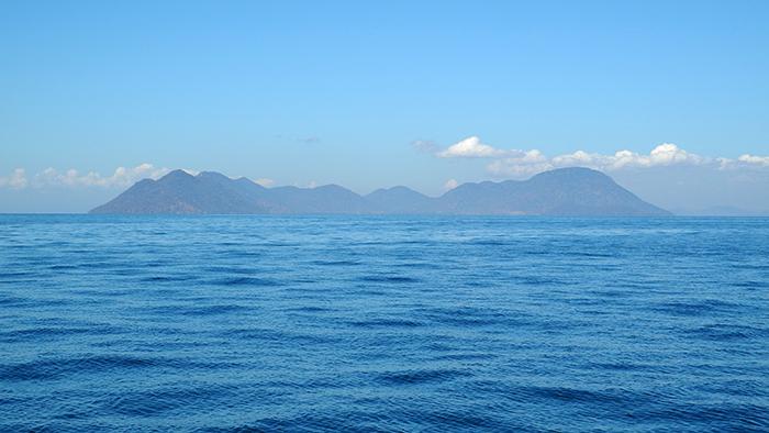 The_Best_Hotels_Around_Lake_Malawi_Africa_Davidsbeenhere13