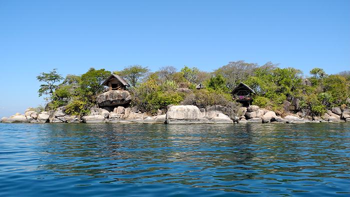 The_Best_Hotels_Around_Lake_Malawi_Africa_Davidsbeenhere15