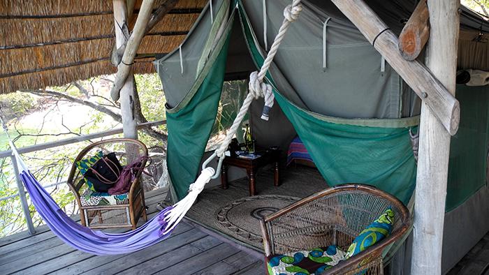 The_Best_Hotels_Around_Lake_Malawi_Africa_Davidsbeenhere18