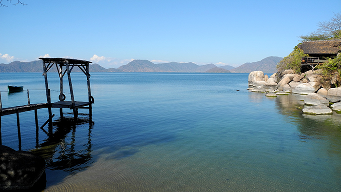 The_Best_Hotels_Around_Lake_Malawi_Africa_Davidsbeenhere19