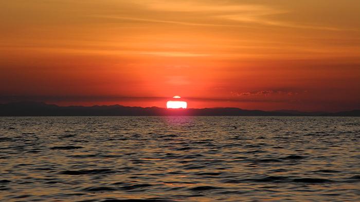 The_Best_Hotels_Around_Lake_Malawi_Africa_Davidsbeenhere20