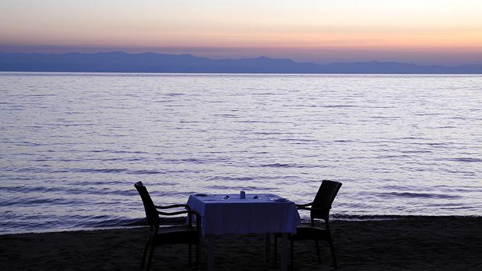 The_Best_Hotels_Around_Lake_Malawi_Africa_Davidsbeenhere21