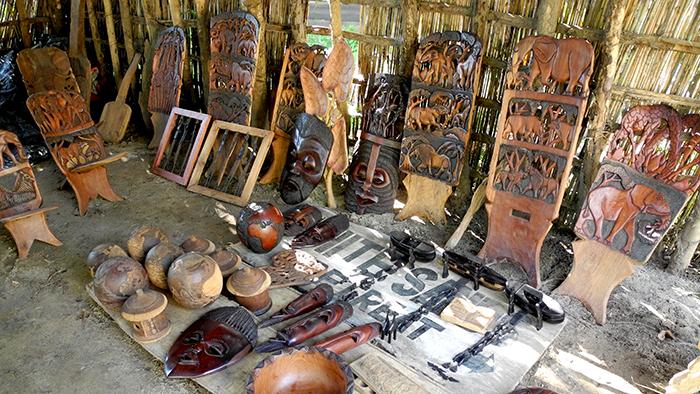 The_Best_Hotels_Around_Lake_Malawi_Africa_Davidsbeenhere22