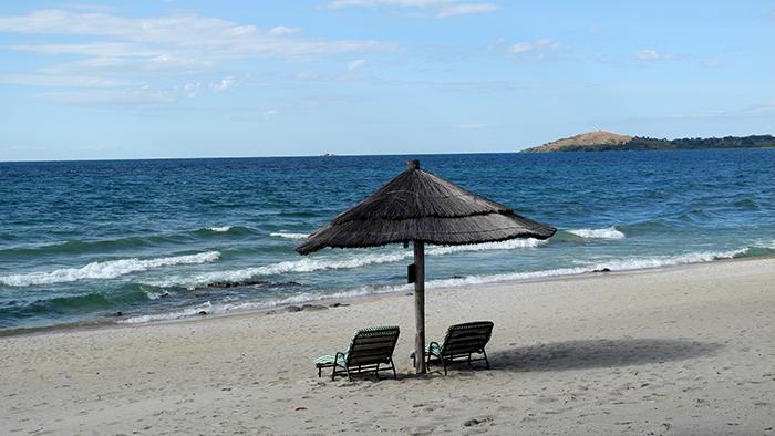 The_Best_Hotels_Around_Lake_Malawi_Africa_Davidsbeenhere3