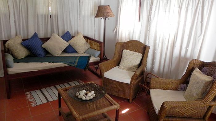The_Best_Hotels_Around_Lake_Malawi_Africa_Davidsbeenhere4
