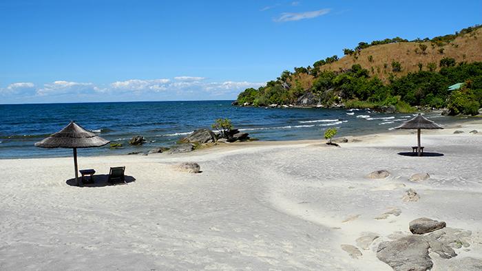 The_Best_Hotels_Around_Lake_Malawi_Africa_Davidsbeenhere5