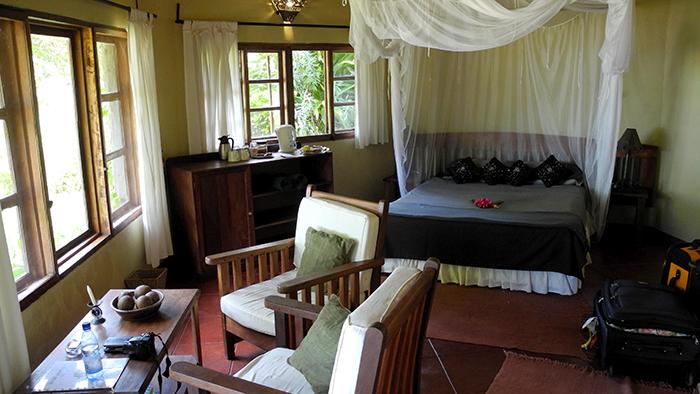The_Best_Hotels_Around_Lake_Malawi_Africa_Davidsbeenhere6