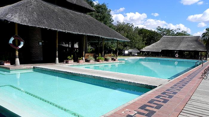 The_Best_Hotels_Around_Lake_Malawi_Africa_Davidsbeenhere7