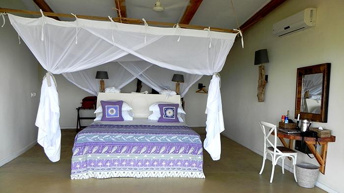 The_Best_Hotels_Around_Lake_Malawi_Africa_Davidsbeenhere8