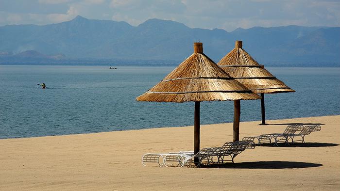 The_Best_Hotels_Around_Lake_Malawi_Africa_Davidsbeenhere9