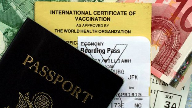 Vaccines_Traveling_Planning